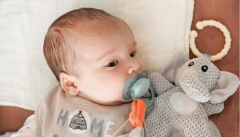 Comment choisir un drap housse bébé en coton bio ?
