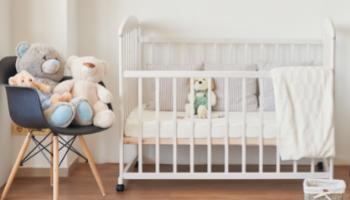 Comment choisir la taille de drap housse bébé ?